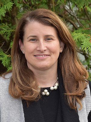 Nicole Engelke