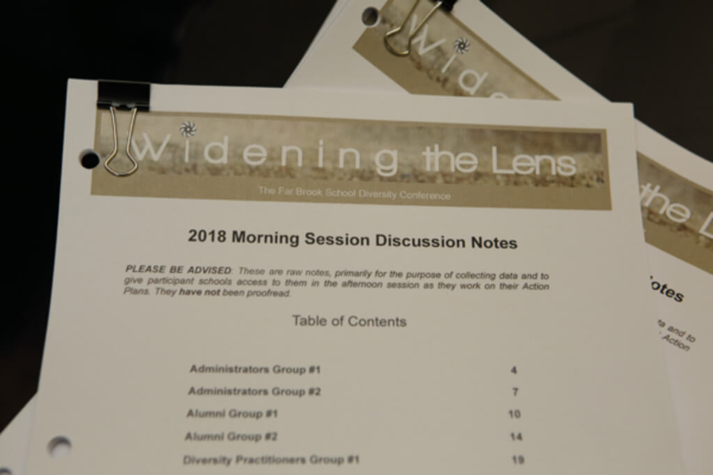 Widening-the-Lens2018__171